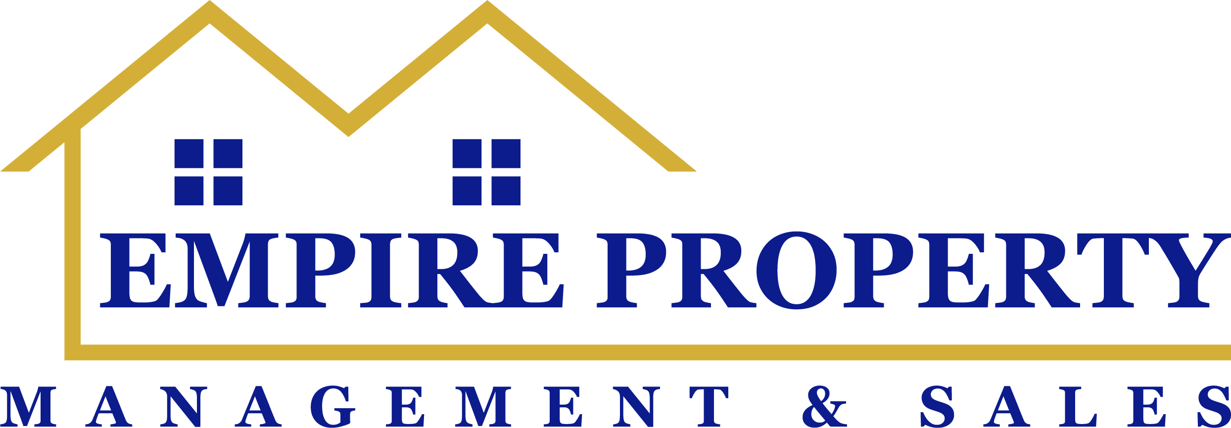 Empire Property Management & Sales - logo